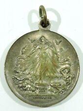 WWI Australian Peace / Victory Medal for School Children, 1919