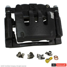 Disc Brake Caliper-Limousine Rear Right MOTORCRAFT NBRC-13-RM