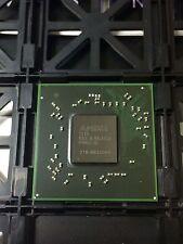 1PCS AMD 216-0833000 216 0833000 GPU Graphic BGA Chipset With Balls Good Quality