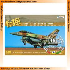Lockheed Martin Military Air Model Building Toys