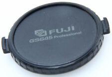Fuji Fujifilm Fujica GS 645 Professional 52mm Lens Cap 387454