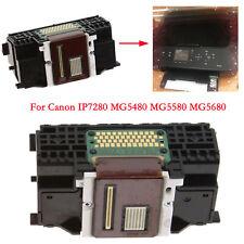 1PC QY6-0082 Imprimante Tête d'impression Pour Canon MG5480 MG5580 MG5680 IP7280