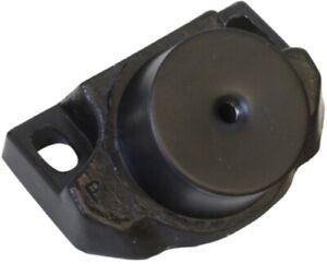 Wsm Motor Mount 011-109 Rear 011-109 20-1109 328681 011-109