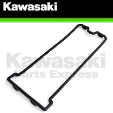 NEW 2003 - 2006 GENUINE KAWASAKI Z1000 / Z750S HEAD COVER GASKET 11061-1165