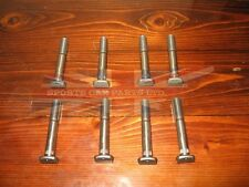 New Set of Connecting Rod Bolts Bolt for MG MGB 1969-80