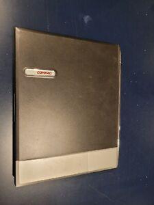 Compaq N1000C Laptop
