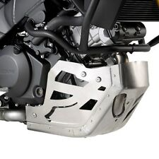 GIVI RP3105 SKID PLATE Suzuki DL1000 (2014+)