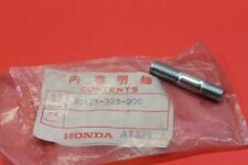 NOS Honda OEM Air Jet #180 74-78 CR125 73-76 CR250 74-76 MT250 99105-357-1800