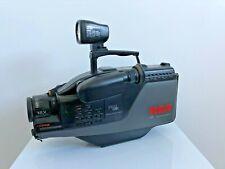Camcorder Vhs Model Ebay