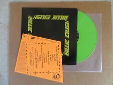 "Billie Eilish Third Man Records TMR-660 Live 12"" LP Limited Edition Green Vinyl"
