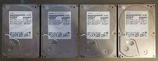 Hitachi Deskstar 7K1000.B ,  HDT721050SLA360, 500GB HDD / Festplatte