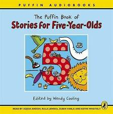 Children Short Stories and Anthologies Audiobooks