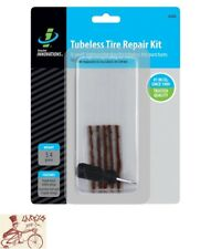 GENUINE INNOVATIONS TUBELESS PATCH KIT
