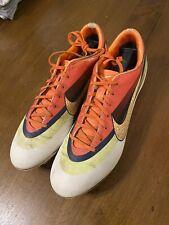 Nike mercurial Vapor Viii Cr7 ACC 8.5 US