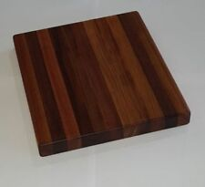 Handmade Chopping Board Cutting Boards