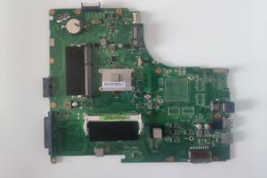 Medion Akoya E6239 MD98844 Motherboard 13N0-CNA0T020 ⭐ Guaranteed Tested ⭐
