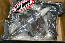 Hot Rods Crankshaft Assembly Yamaha YZF 450 ATV 2004-2013 Carburated Only