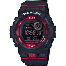Reloj Casio G-shock Gbd-800-1er hombre