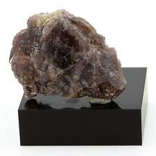 axinit. 38.2 cts. Chamrousse, Belledonne, Isère, Frankreich
