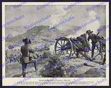 Schutztruppe DSWA Hereroaufstand Klein-Barmen Lt. von Rosenberg Hptm. Puder 1904