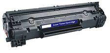Hp Cf283a Toner Cartridge For Laserjet Pro Mfp M127fw M127fn