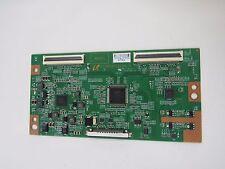 sceptre x460bv T-Con Board