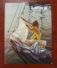 LEITZ LEICA PHOTOGRAPHY MAGAZINE, VOLUME 18, NO. 2, 1965/181324