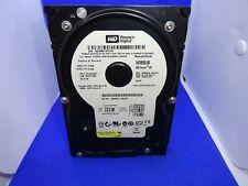 80 GB IDE FESTPLATTE WESTERN DIGITAL WD800JB  3,5 ZOLL   #FP75