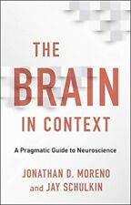 BRAIN IN CONTEXT THE