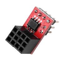 1Piece Ramps1.4 RRD Fan Extender Expansion Modul For 3D Printer