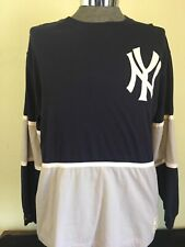 New York Yankees Mitchell & Ness Shirt-XL