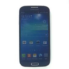 US Cellular Samsung Galaxy S4 SCH-R970 16GB Clean ESN Smartphone Android #9943