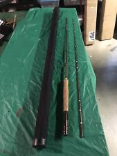 Fenwick Type Fly Rod 6ft.