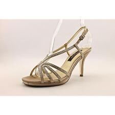 fe8d8b1d7 Women s Slim Heel Sandals Slingback Sandals for sale