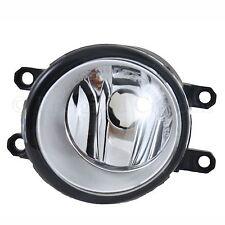 TOYOTA RAV-4 MK2 2009-> FRONT FOG LIGHT LAMP PASSENGER SIDE N/S