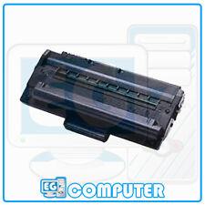 TONER PER RICOH 1130L 1170L FX 16 FAX 2210L TYPE 1275 TYPE1275