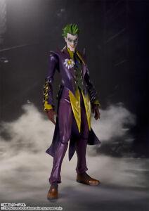 S.H. Figuarts Joker (Injustice Ver.)