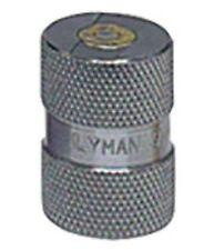 Lyman Case Length Headspace Gauge 9mm Luger 7832330