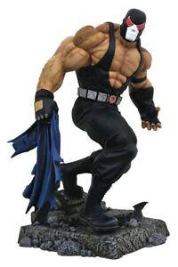 Dc Comic Gallery Bane  PVC Statue action Figur