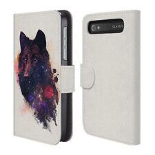 Étuis, housses et coques Universel pour téléphone mobile et assistant personnel (PDA) OnePlus