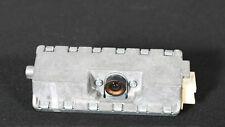 Audi A4 S4 8K B8 A5 S5 8T Steuergerät Spurwechselassistent Kamera 8K0907217A