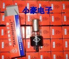 2pcs NEW WY-3P OC3 Rectifier Vacuum Tube #C0M3