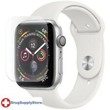 PE Nitro Shield Screen Protector for Apple Watch(R), 2 pk (40mm)