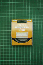 DHD 52MM UV Lens Filter, Excellent, Fast Dispatch