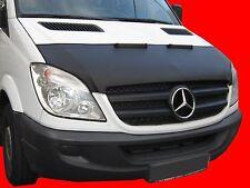 MB Mercedes Sprinter W906 2006-2013 CAR BRA copri cofano protezione TUNING