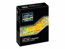 Intel BX80648I75960X Core i7 Extreme Edition i7-5960X Octa-core (8 Core) 3 GHz