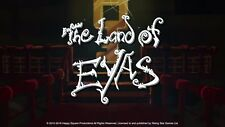 The Land of Eyas PC Digital STEAM KEY Digital Download Sent within 12 hours