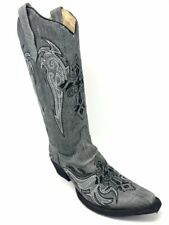 Corral Circle G Women's Western Boot L5115