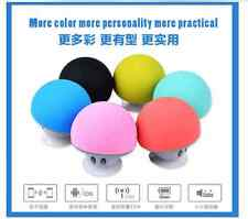 Mini Portable Wireless Bluetooth Speaker Usb Music Sound Subwoofer Box Gift