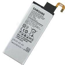 Batteria Nuova Originale EB-BG925ABE Samsung Galaxy S6 Edge G925F 2600mah